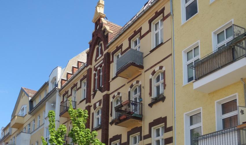 LICHTENBERG | Berlin
