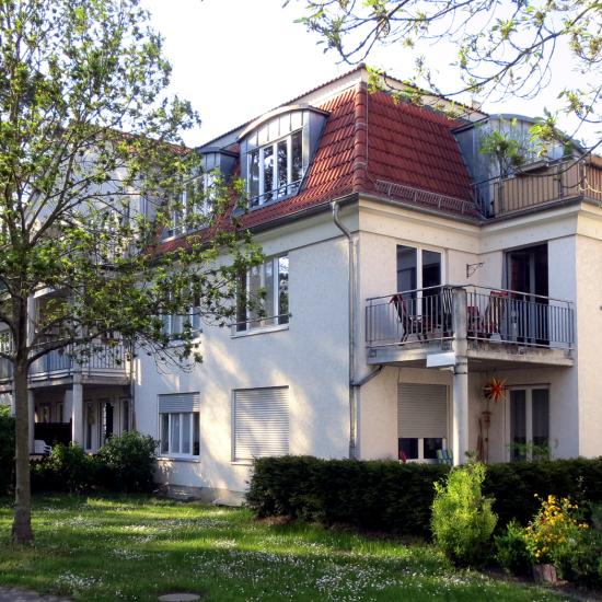 MAHLOW | Brandenburg