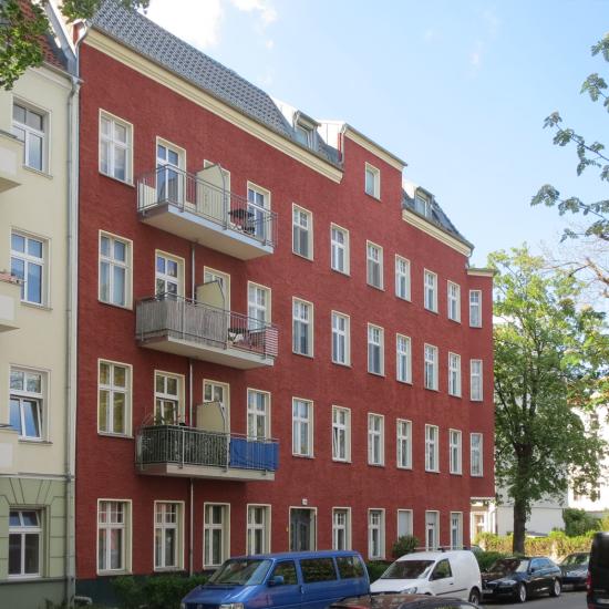KÖPENICK | Berlin