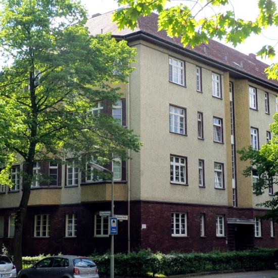 SPANDAU | Berlin