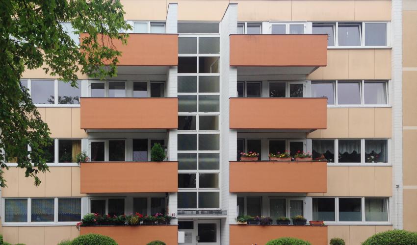 ZEHLENDORF | Berlin